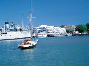 Quest Williamstown