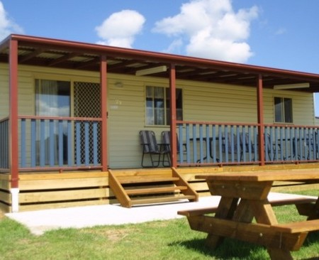 Stoney Park Watersports And Recreation - eAccommodation