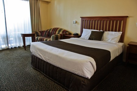 Quality Inn Grafton - eAccommodation