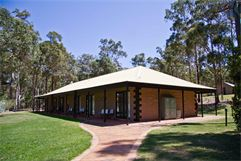 Hunter Valley Retreat - eAccommodation