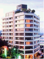 Summit Apartments Hotel - eAccommodation