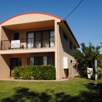 Reef Links Serviced Apartment - eAccommodation