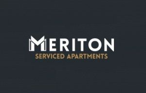 Meriton Serviced Apartments - eAccommodation