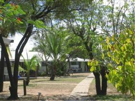 Montes Reef Resort - eAccommodation