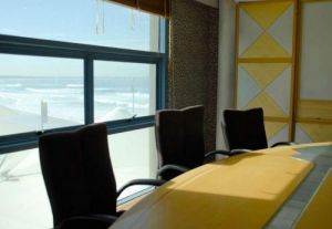 The Promenade Cronulla Virtual  Serviced Offices - eAccommodation