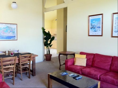 Gawler By The Sea - eAccommodation