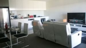 Sydney Serviced Apartment Rentals - eAccommodation