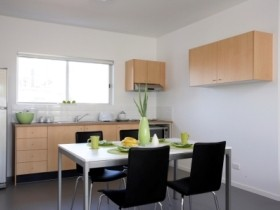 Clv Smart Stays - Gold Coast