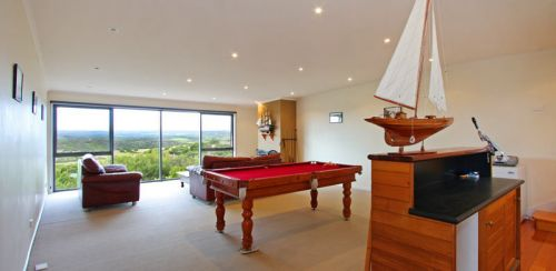 Moonah Ridge Holiday Accommodation - eAccommodation