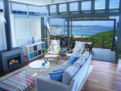 Beach House 7 - eAccommodation