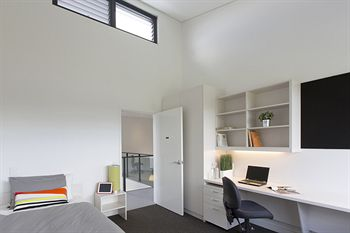 Western Sydney University Village Hawkesbury - eAccommodation