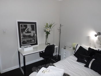 Airport Hotel Sydney - eAccommodation