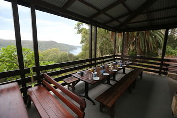 Pittwater YHA - Hostel - eAccommodation