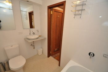 Camperdown 21 Brigs Furnished Apartment - eAccommodation