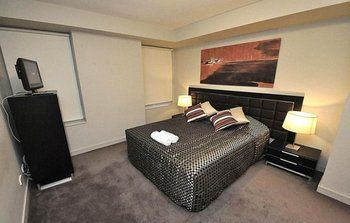 North Sydney 2207 Ber Furnished Apartment - eAccommodation