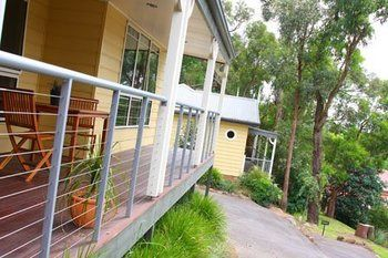 3 Kings Bed and Breakfast - eAccommodation