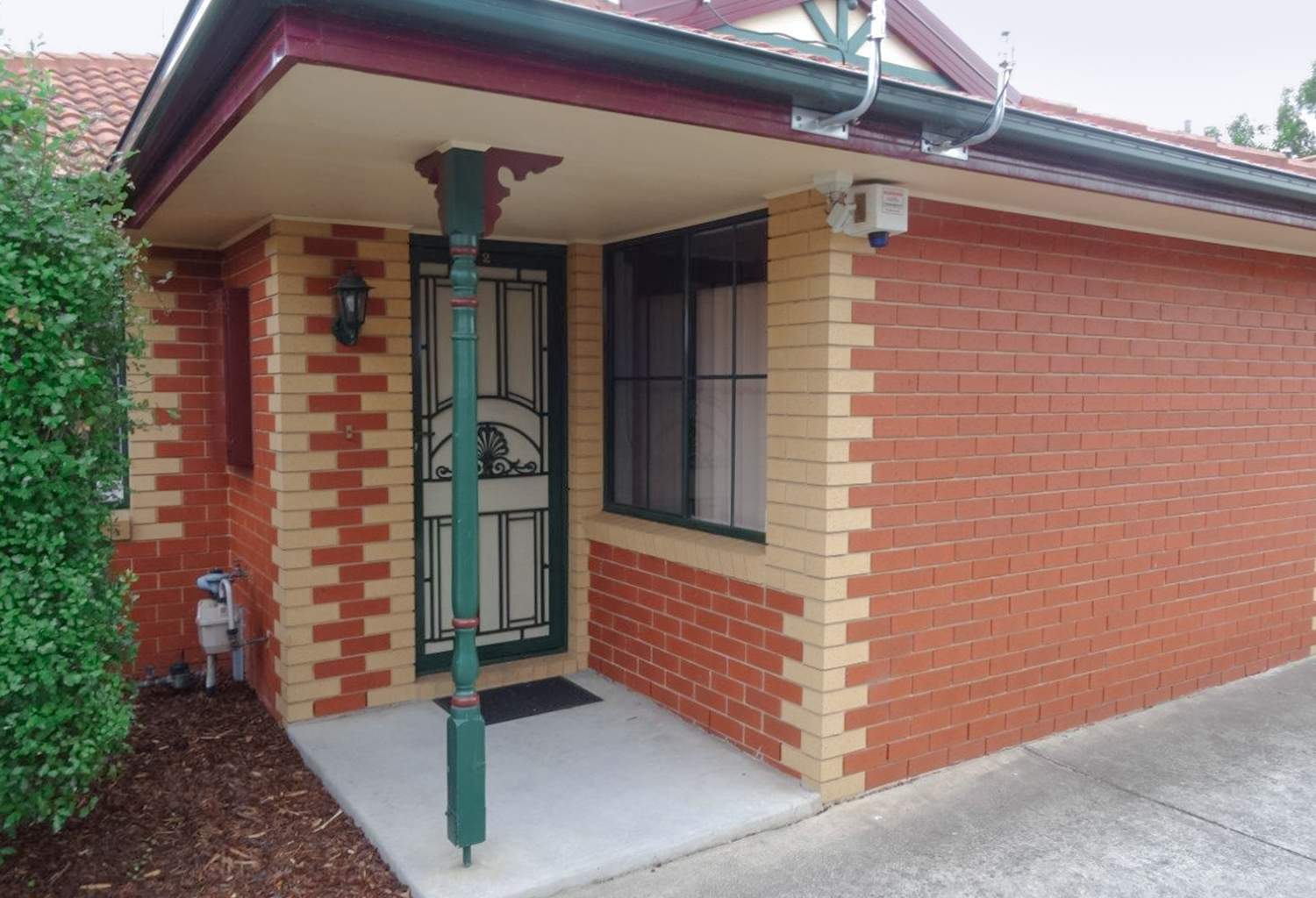 BEST WESTERN Fawkner Airport Motor Inn and Serviced Apartments - eAccommodation