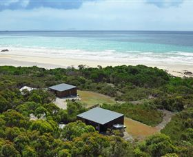 Rocky Cape Retreat - eAccommodation