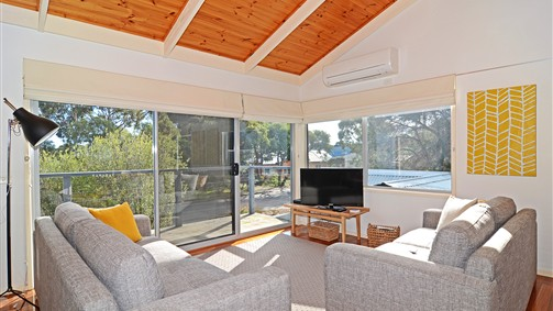 Barrakee Beach House - Anglesea - eAccommodation