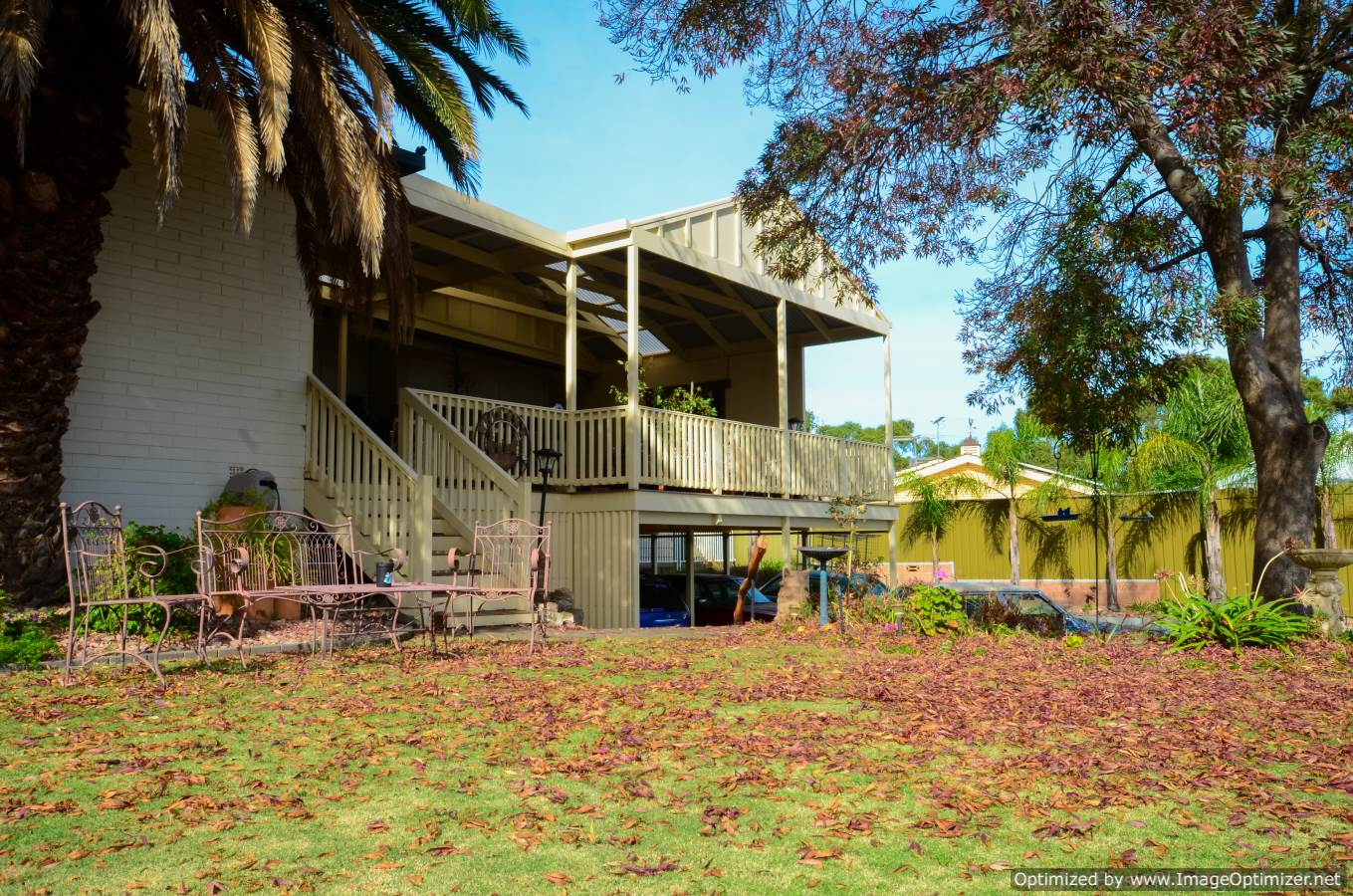 Cooinda View Bed  Breakfast - eAccommodation