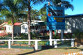 Diamond Waters Caravan Park - eAccommodation
