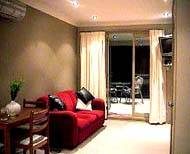 Forresters Beach Bed  Breakfast - eAccommodation
