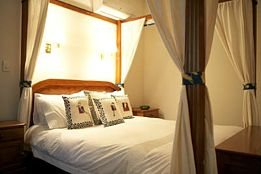Lazy River Boutique Bed and Breakfast - eAccommodation