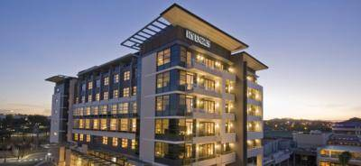 Rydges Campbelltown Sydney - eAccommodation