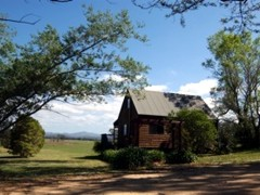 The Knoll Moruya - eAccommodation