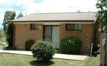 Fossicker Caravan Park Glen Innes - eAccommodation