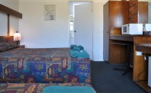 Adrian Motel - Forbes - eAccommodation