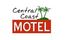 Central Coast Motel - Wyong - eAccommodation