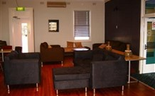 Club House Hotel Yass - Yass - eAccommodation
