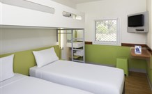 ibis Budget Newcastle - Wallsend - eAccommodation