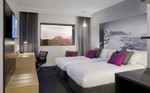 Mercure Newcastle Airport - Williamtown - eAccommodation