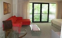 Springs Resorts - Mittagong - eAccommodation
