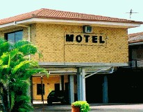 Kurrimine Beach Motel - eAccommodation