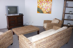 Palm Beach Holiday Resort - eAccommodation