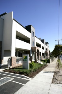 Quest Moonee Valley