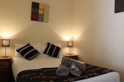 Inverell Motel - eAccommodation