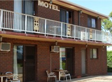 Toukley Motel - eAccommodation