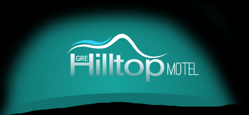 Hilltop Motel - eAccommodation