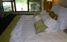 Bowral Road Bed and Breakfast - eAccommodation