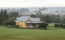 Silos Estate - - eAccommodation
