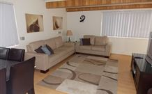 Cedar Pines Cottages - eAccommodation