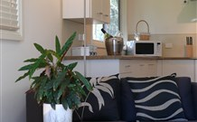 Sutton Forest Cottage - eAccommodation