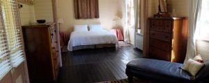 Hillview Heritage Hotel - eAccommodation