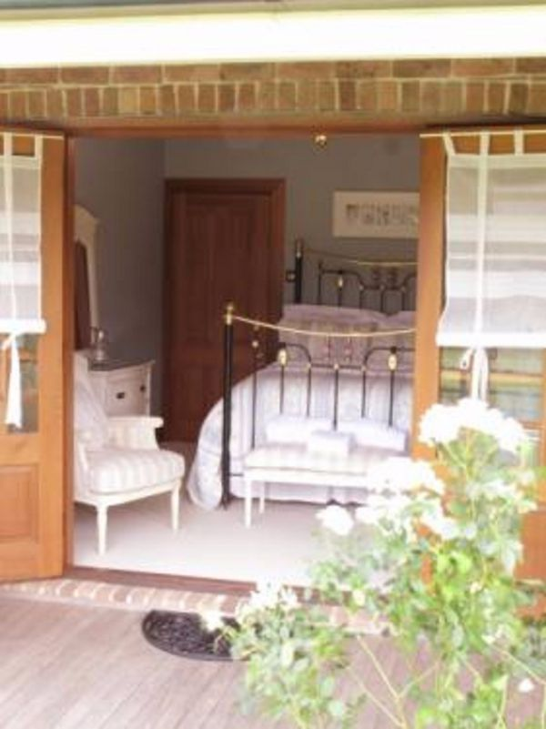 Appin Homestay Bed and Breakfast - eAccommodation