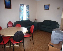 Alonga Waterfront Cottages - eAccommodation