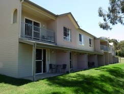Bathurst Goldfields Hotel - eAccommodation